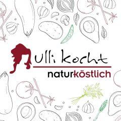 ulli kocht naturköstlich